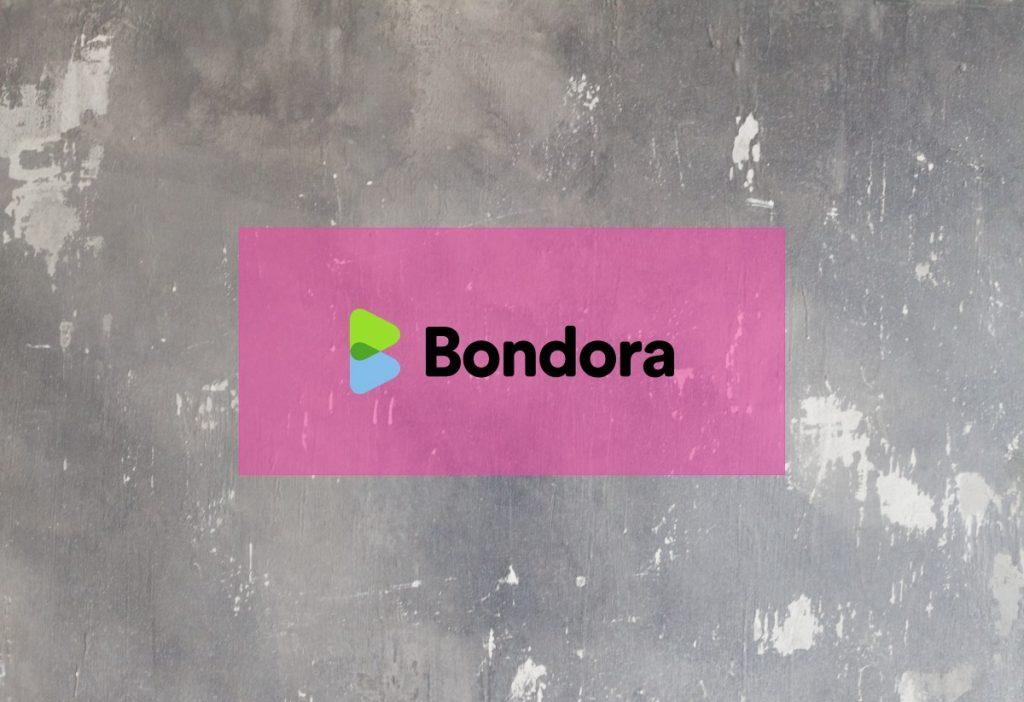 P2P Bondora Go and Grow